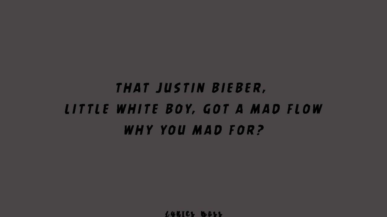 Dylan Jacob A Milli Remix Lyrics Youtube