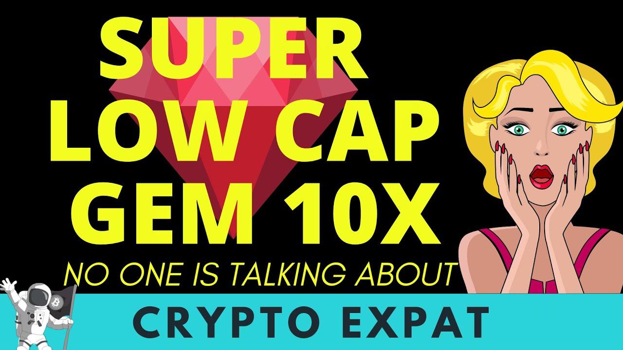 Quam Network LOW CAP SUPER GEM 10X-20X Profit, Only 4.5M Marketcap