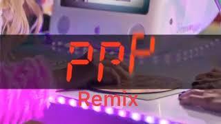 Ppp  Kevin Roldan Zion Y Lennox    Concept