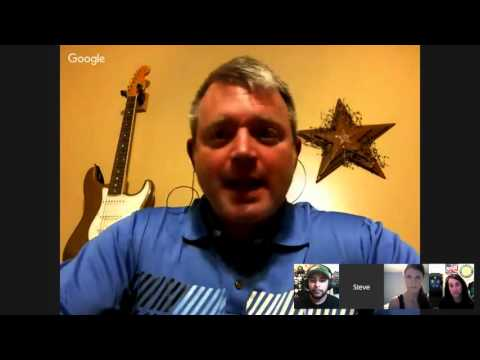 The Shooter's Mindset Episode 127 Featuring Steve Anderson