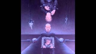 Enslaved - Enemy I