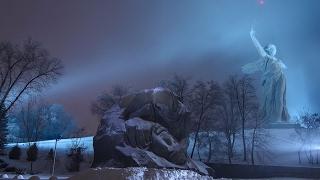 ВОВ Сталинградская  битва. 17.06.1942 — 2.02.1943. Великая Отечественная война.