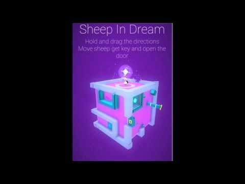 Sheep Up Always Be Jump [by Codostudio] BluebirdAward2016