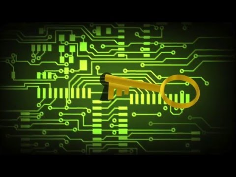 Stanford Certificate - Cyber Security