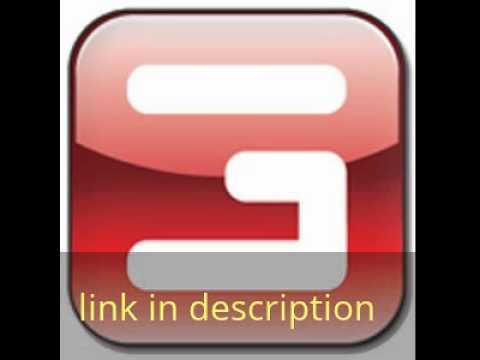 giants editor 5.0.1 free