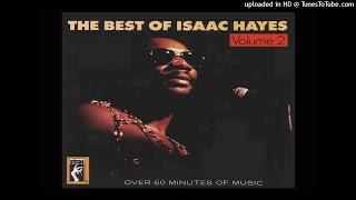 Isaac Hayes - Use Me   1975