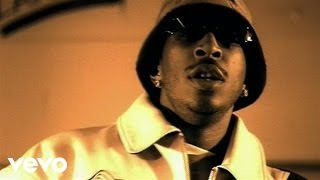 Ludacris - Southern Fried Intro/Blow It Out