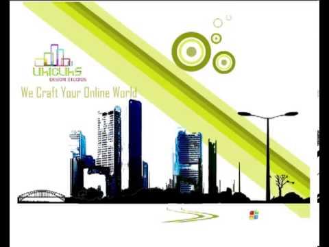 LikiCliks-An innovative web designing company.