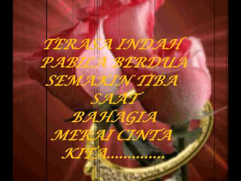 Nubhan ~Ada Untukmu with lirik~.wmv