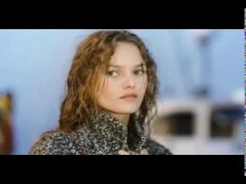 Musique film - Elisa 1995 ( Vanessa Paradis )