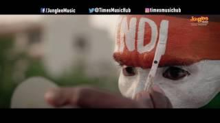 Sachin:A billion dreams full movie