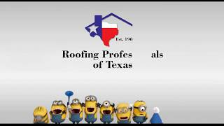 Roofing Professionals of Texas  - Super Bowl Celebration 2017