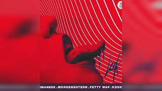 MORGENSHTERN , Imanbek, Fetty Wap  — LECK (1 час)