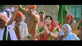 Diwali Mein Ali Ram Ramzan Mein  (Full Song) Maalik Ek