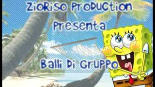 Balli di gruppo - Ascella ( Salutame 'a Soreta ) thumbnail
