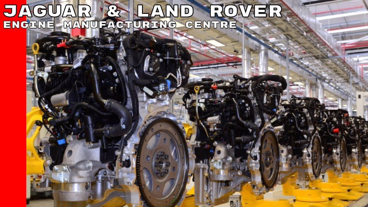 not gm sell and scraping the somehow cadillac engines about their cars were managed dohc could dates both truth past in review well what recent by xj with jaguar