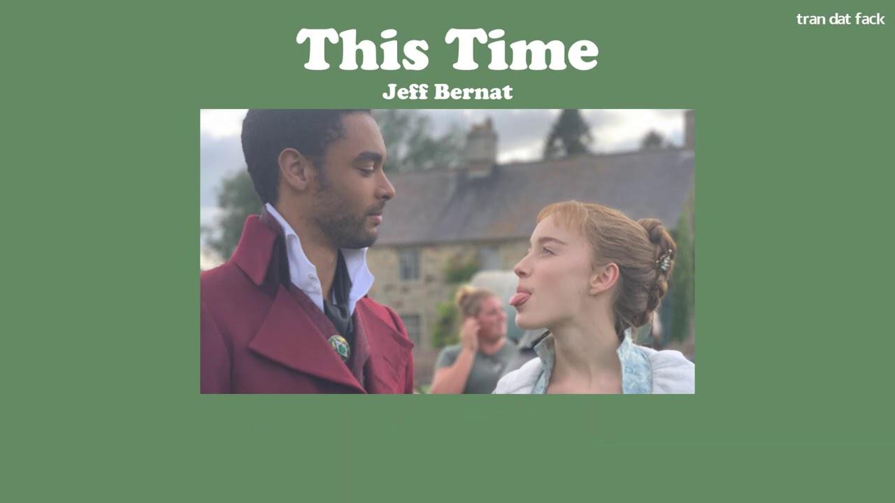 Download [THAISUB] This Time - Jeff Bernat