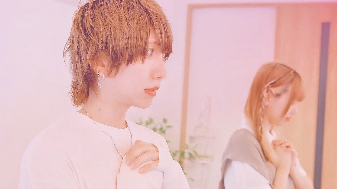 【バケ会】魔法 / ナナヲアカリ 踊ってみた