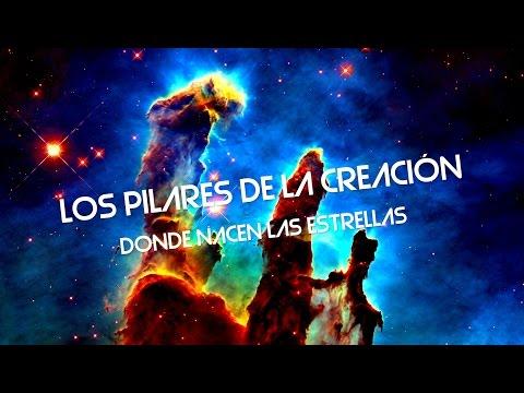los-pilares-de-la-creación,-donde-nacen-las-estrellas!!!-audiopost:-#1