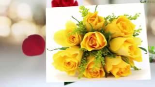Поздравляю с Днем Рождения:  Видео Поздравление - Слайдшоу