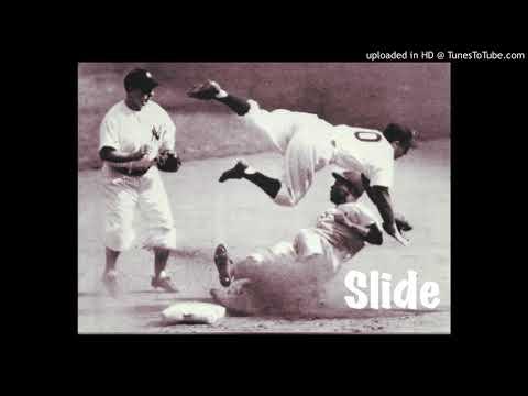 (Official MP3) Dizzle BG x Big Lo x J Ro - Slide Freestylle