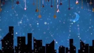 [UTAU] ホシメグリ -GUMI style remix- ~cover~ [Aoi Celestine -ÉTOILE- 1°annivesary]