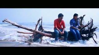 Video En Uyire | Tamil Music Album 2016 download MP3, 3GP, MP4, WEBM, AVI, FLV Agustus 2018