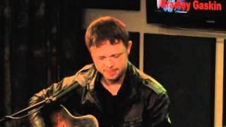 Bradley Gaskin - I Hate That Beach YouTube Videos