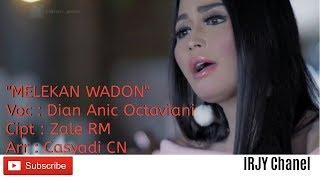 Full album dian anic terbaru 2019 melekan wadon