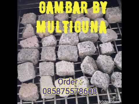top-..wa-085875578608-jual-batu-grill,-batu-lava,-lava-stone-di-jakarta,-di-bandung,-di-semarang