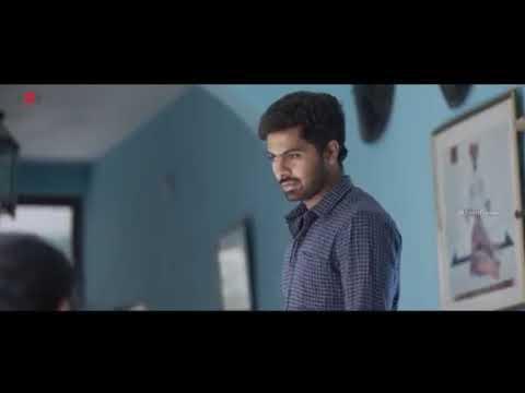 Telugu love WhatsApp status   anaganaga o...