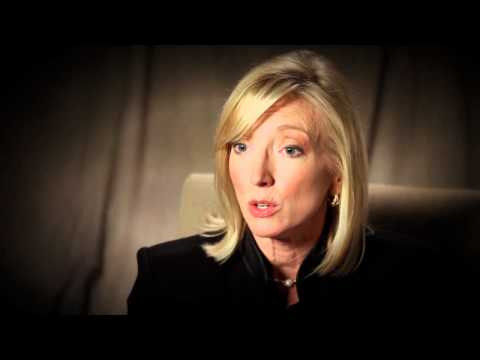 Why Call? | Clair G. Campbell | Campbell & Associates