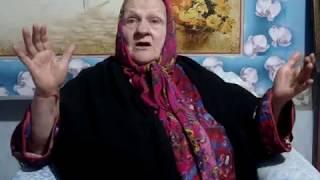 ПОКАЙТЕСЬ(!) Бывшей жене Грудинина и Путину Володе от #БабаВаля!!!