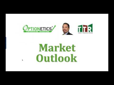 Best stock options analysis software *
