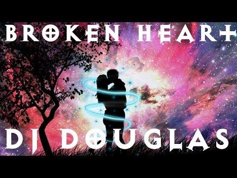'Broken Heart' Trance Mix
