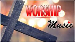 Best Praise & Worship Songs All Time - Best Christian Gospel Songs 2019 - Popular Gospel Music