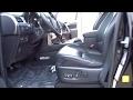 2014 Lexus GX 460 Palatine, Arlington Heights, Barrington, Glenview, Schaumburg, IL 33670A