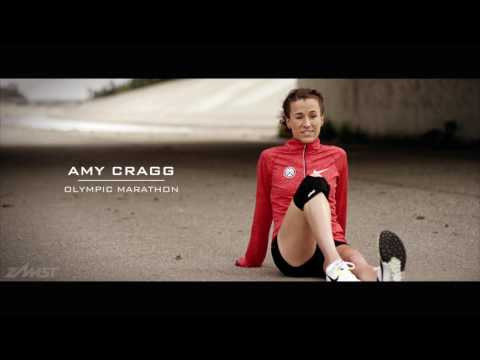 Amy Cragg 2016 Question 04