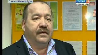 видео ПАО АКБ «Связь-Банк»