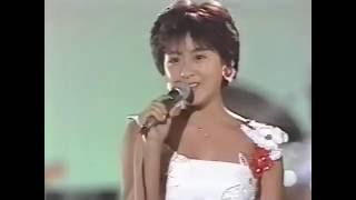 長山洋子 ゴールドウィンド 長山洋子 検索動画 28
