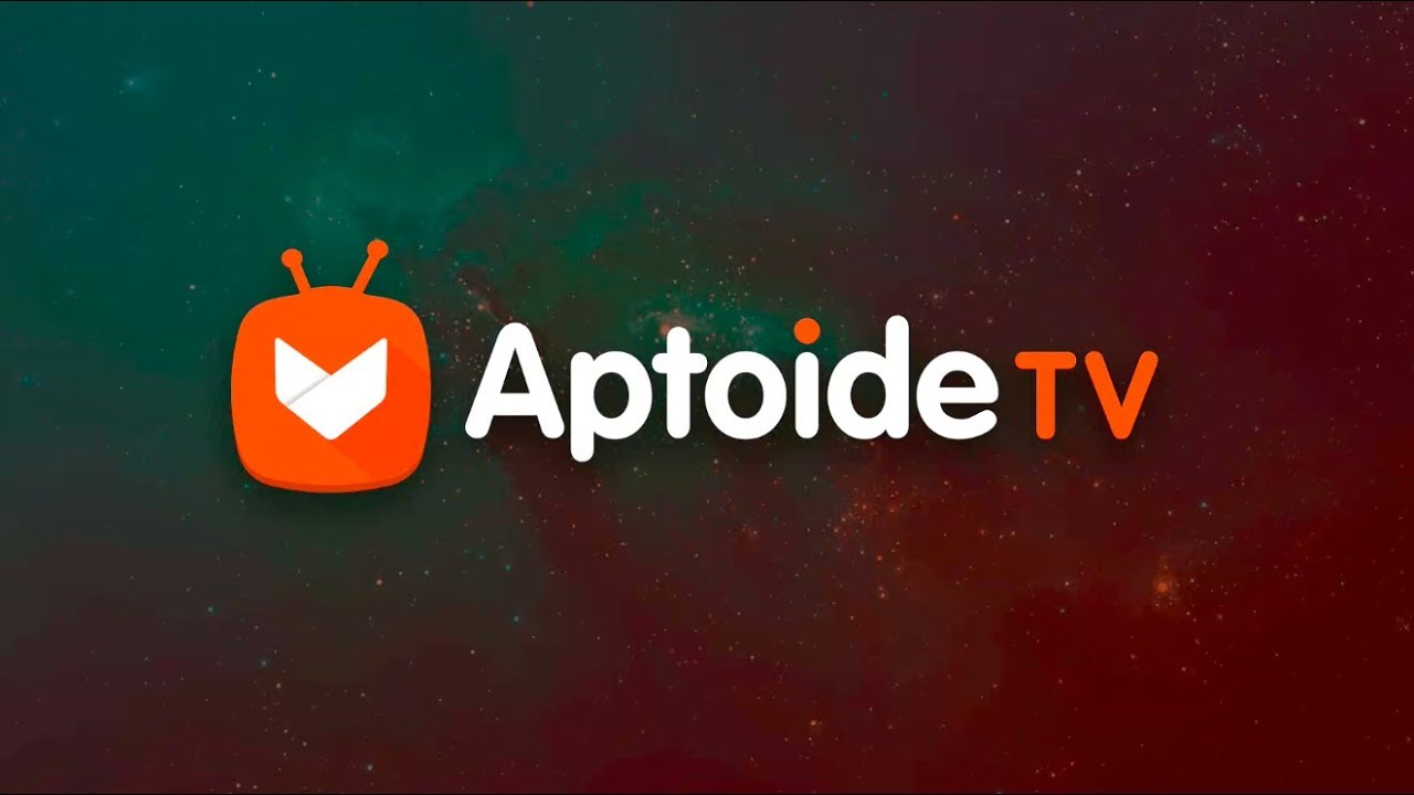 Aptoide TV Allows You to Install Apps to Your Fire Stick in 1 Click!  #Smartphone #Android
