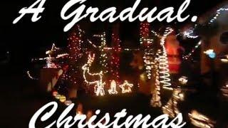 A Gradual. Christmas