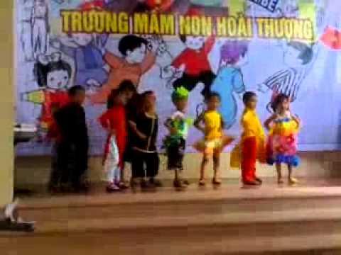1MAM NON HOAI THUONG.f4v