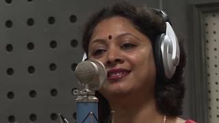 shankara chandrashekhara