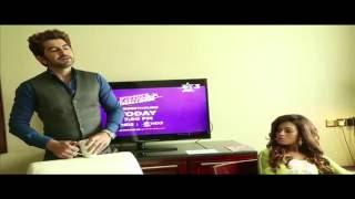 Badsha the don - Jeet in Bangladesh   movie promotion   nusrat faria