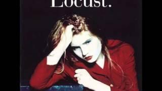 Locust - The Optimist