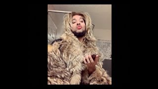 Joanne The Scammer - Living For Drama (Part 2)