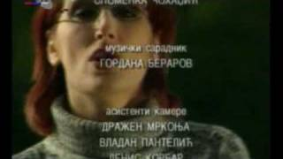 Video Viktorija - Senke uspomena download MP3, 3GP, MP4, WEBM, AVI, FLV Agustus 2017