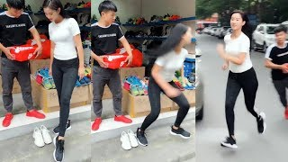 Funny Videos 2018 ● People doing stupid things P71