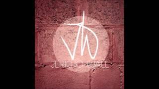 Jay Square :- Jericho Walls feat Sherwin Gardner  @JSquareHTEMusic @sherwingardner